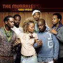 Family Prayer/The Murrills