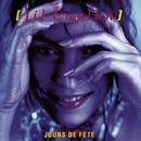 Jours De Fête (Best Of)/Jil Caplan