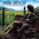 Dall'altra parte del cancello/Simone Cristicchi