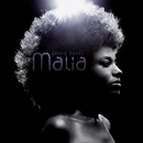Malia Young Bones (Digital Deluxe Edition)/Malia