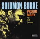 Proud Mary (With Bonus Tracks)/Solomon Burke