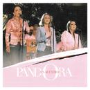 En Acustico/Pandora