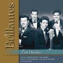 Brillantes- Los Dandys/Los Dandys