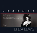 Legends/Linda Lewis