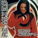 The Remixes/Elvis Crespo