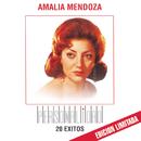 Personalidad/Amalia Mendoza
