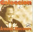 Coleccion Original/Armando Manzanero