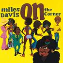 On The Corner/Miles Davis