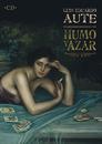 Humo Y Azar/Luis Eduardo Aute