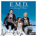 A State Of Mind/E.M.D.