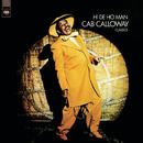 Hi De Ho Man/Cab Calloway