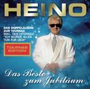 Das Beste zum Jubiläum/Heino