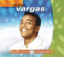 Colección Diamante/Sergio Vargas