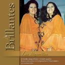 Brillantes - Las Jilguerillas/Las Jilguerillas