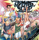 Rock On Honorable Ones/Bowling For Soup
