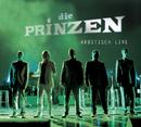 Akustisch Live/Die Prinzen