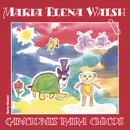 Canciones Para Chicos/Maria Elena Walsh