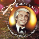 Have Yourself a Merry Little Christmas/Jerry Vale