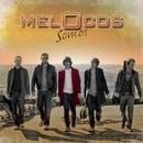 Somos/Melocos