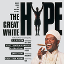The Great White Hype Music From The Motion Picture/Original Motion Picture Soundtrack