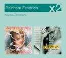 Recycled / Männersache/Rainhard Fendrich