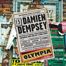 Live At The Olympia/Damien Dempsey