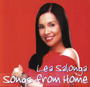 Songs From Home/Lea Salonga