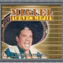 Tesoros De Coleccion - Miguel Aceves Mejia/Miguel Aceves Mejía