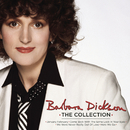The Collection/Barbara Dickson
