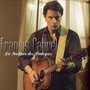 La tournée des bodegas/Francis Cabrel