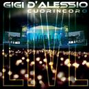 Cuorincoro/Gigi D'Alessio