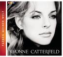 Farben meiner Welt/Yvonne Catterfeld