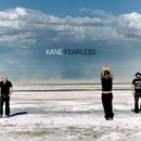 Fearless/Kane