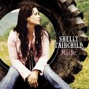 Ride/Shelly Fairchild