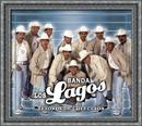 Tesoros de Coleccion/Banda Los Lagos