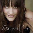 Focus/Annah Mac