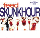 Feed/Skunkhour