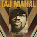 Satisfied 'N Tickled Too/Taj Mahal