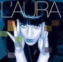 L'Aura Deluxe Edition/L'Aura