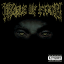 From The Cradle To Enslave/Cradle Of Filth