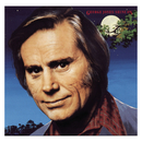 Shine On/George Jones
