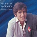 Gli Anni '70/Gianni Morandi