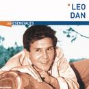 Los Esenciales/Leo Dan