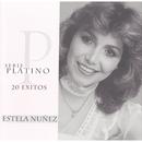 Serie Platino/Estela Núñez