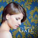Just Like You/Jessica Gall