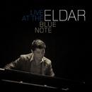 Live at the Blue Note/Eldar Djangirov