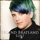 Lost/Erlend Bratland