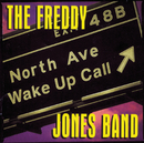 North Avenue Wake Up/The Freddy Jones Band