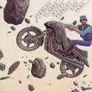ROCKS, PEBBLES AND SAND/Stanley Clarke