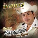 Fiesta Privada Con Banda/El Tigrillo Palma